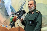 اقدام سخیف گروههای تروریستی بیپاسخ نخواهد ماند/آمریکاییها توان مقابله با ملت ایران اسلامی را ندارند