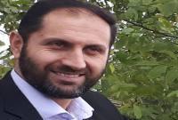 تنظیم ۲۴۰ سند اجاره اوقاف در میاندورود