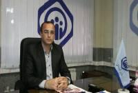 تامین اجتماعی میاندورود 7 میلیارد مطالبات معوق دارد