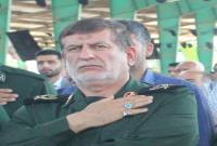 دشمن با کشاندن ما به پای میز مذاکره به دنبال جلوگیری از پیشرفت ایران است/ پای جبهه حق ایستادن هزینه دارد