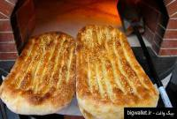کیفیت آرد مناسب نیست/ قیمت نان به صرفه نیست/ ثبت 16 پرونده تخلف در سال جاری