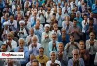 برگزاری نماز جمعه 19 اردیبهشتماه در 5 شهر مازندران