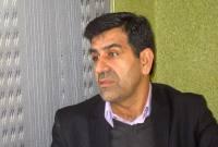 مجلس انقلابی از اقدامات امیدبخش قوه قضائیه حمایت میکند/ پیگیری قتل قاضی منصوری از وزارت خارجه و اطلاعات در جلسه غیرعلنی مجلس