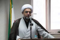 کور خواندند کسانی که فکر میکنند در این شرایط میتوانند ضربهای به انقلاب اسلامی بزنند