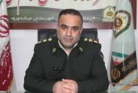 دستگیری 8 نفر و ضبط سه دستگاه گنج یاب و یک بیل مکانیکی از حفاران غیرمجار