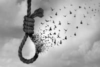 رهایی یک محکوم به اعدام از چوبه دار در ماه بندگی خدا