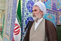 انتفاضه، بیداری اسلامی و جریان مقاومت حاصل اندیشه و عملکرد ولی فقیه است