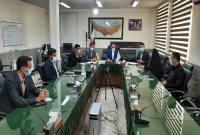 شورای دوره اول بزرگترین خیانت را به شهر کرد/ کاندیدای شورای شهر با وثیقه آزاد هستند
