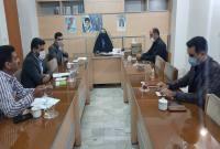 قطعیهای برق باعث خسارت مالی و تنش روانی برای مردم شده/ خاموشیها از استان اعلام میشود