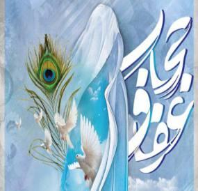 حادثه مسجد گوهرشاد نشان دهنده اهمیت حجاب در استحکام پایههای جامعه اسلامی