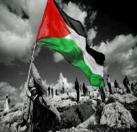 رژیم صهیونیستی در سقوط و نابودی