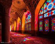 عکس/ مساجد مختلف در کشورهای اسلامی