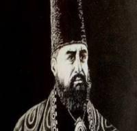 امیر کبیر ستاره بینظیری در تاریخ ایرانزمین