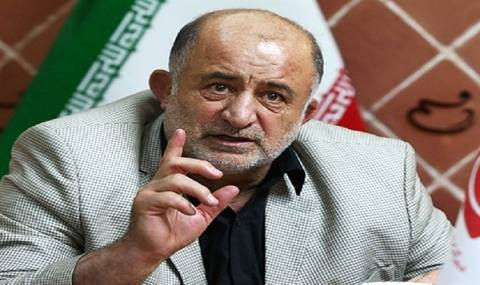 آقای آخوندی اگر خانواده خودتان در قطار بود بازهم از بیمه سخن میگفتید؟این حادثه برای دولت گران تمام خواهد شد.