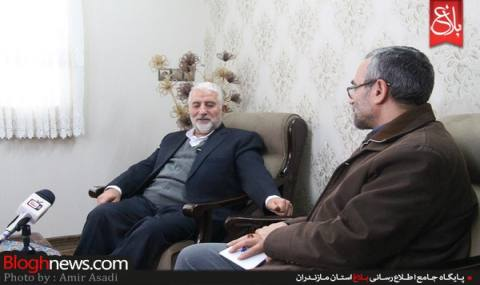 """تمام فضای ایران زیرپوشش پدافند موشکهای """"زهرا سلامالله"""" است/ دشمن اگر غلطی کند جوابش را خواهد گرفت"""
