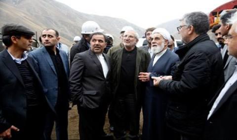 ستادهای لابی وزیر برای فرار از استیضاح در مجلس فعال شد