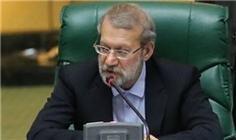 نام هاشمی رفسنجانی همیشه با نام انقلاب اسلامی همراه بوده و هست
