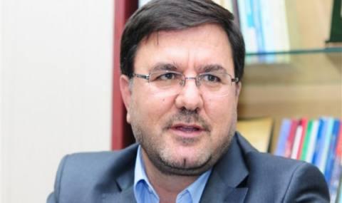 طرح استیضاح وزیر راه مجدداً به کمیسیون عمران ارجاع شد/ دعوتنامه آخوندی به دستش نرسیده بود