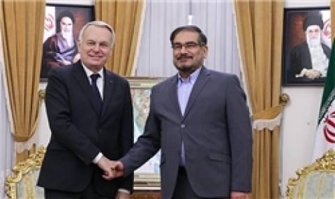 تداوم برجام در گرو پایبندی طرفین بر تعهداتشان/حمایت از منافقین انتقال پیامی غیردوستانه به ایران