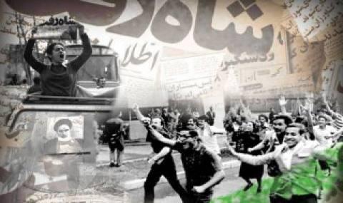 انقلاب اسلامی ایران الهام گرفته از انقلاب سرخ حسینی/ قیام مردم برای خدا، مهمترین عامل پیروزی انقلاب اسلامی