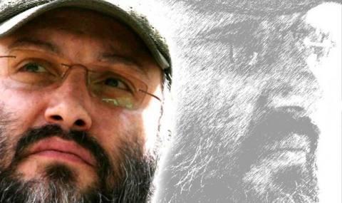 دو روایت از عماد مغنیه از نگاه آمریکا و حزب الله / مردی که هیچوقت عکس نگرفت