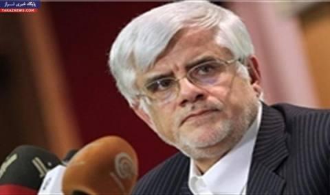 هیأت وزیران و شخص رئیسجمهور در بهبود وضع غیرقابل تحمل خوزستان توجه ویژهای داشته باشند