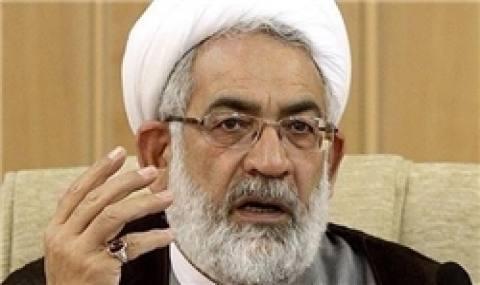 حکم اعدام زنجانی تا زمان استرداد پولها اجرا نمیشود/ ارجاع پرونده املاک شهرداری به دادسرا