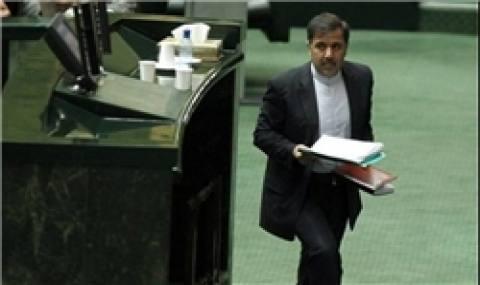 مخالفین وزیر راه: یک گونی مدارک علیه آخوندی داریم/ دولت از جراحی نترسد