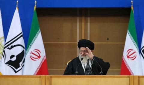 دردسرهای انقلاب اسلامی برای اربابان دنیا/ این کنفرانس ها در خیال کسی هم نمی آمد