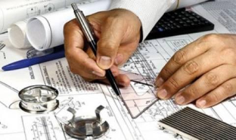 مهندسان مازندرانی در صدر بیکاران/ رکود صنعت ساختمانی، سیاست شکستخورده دولت یازدهم