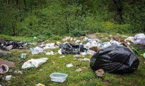 تخریب محیط زیست مازندران با اهداف سودجویانه/ بازگشت اثرات تخریب محیط زیست به مازندرانیها