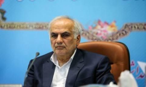استاندار اعتدالی مازندران چرا تحت تاثیر فشارها حاشیهساز شده است؟