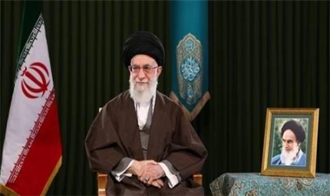 رهبر معظم انقلاب اسلامی سال 96 را سال «اقتصاد مقاومتی: تولید- اشتغال» نام نهادند/ مطالبه مردم و رهبری از مسئولان تمرکز بر تولید و اشتغال است