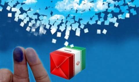 انتخابهای قومی قبیلهای آفت بزرگ انتخابات شورا/ تعهد و تخصص از شاخصههای مهم انتخاب اصلح است