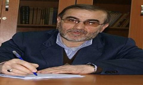 دولت روحانی فریبخورده آمریکاست/ وضعیت طبقاتی شدن درآمدها نگران کننده است