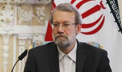 ایران به تعهدات خود در مسئله توافق هستهای پایبند است