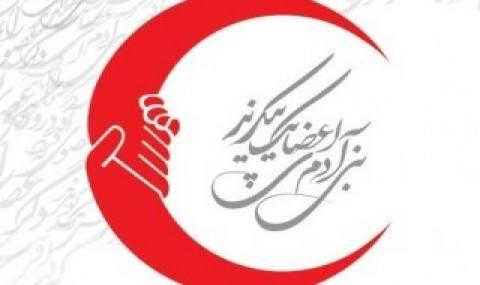 مازندران استانی حادثهخیز و عرصهگاه فداکاری فرشتگان نجات