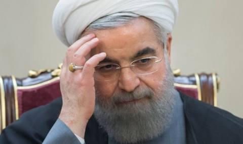 ادبیات در حال تغییر آقای رئیس جمهور / آیا روحانی، اینبار بازنده انتخابات خواهد بود؟
