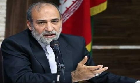 قوه قضائیه برای رسیدگی به تخلفات انتخاباتی ورود کند
