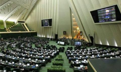 خانهای که میتواند برای ملت ناامن باشد/ همهچیز حتی مجلس در تهدید ثروتسالاران!