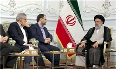انتظار این حجم از تخریب از طرف آقای روحانی را نداشتم/ دولت وادار شد صدای مردم را بشنود