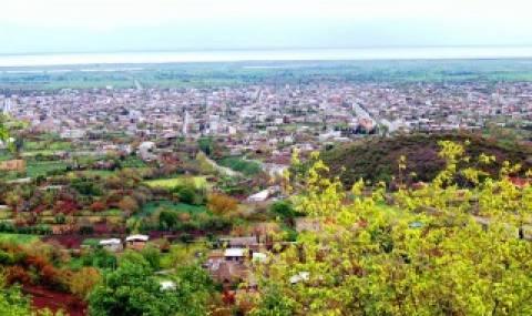 نبود درآمد پایدار از بخش گردشگری در شرق مازندران/ کیفیت خدمات ارائه شده به مسافران در چه حدی است؟