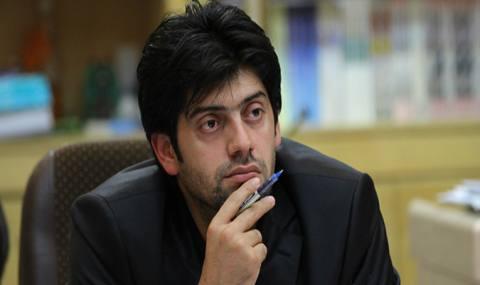 اظهار تاسف وزیر برای پروژه تاکام ـ ساری فایدهای به حال مردم ندارد
