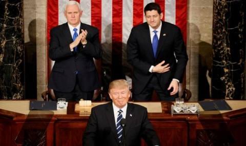واقع بین باشیم/ از این فرصت بزرگ وحدت ملی درست علیه آمریکا استفاده کنیم