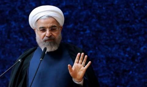 ملت ایران در برابر هیچ قدرتی سر تسلیم فرود نخواهند آورد/ نه بندی به برجام اضافه میشود و نه تبصرهای