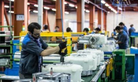 قاچاق و واردات بیرویه موانع جدی توسعه تولید ملی/ اشتغال در مازندران به نفس نفس افتاده است