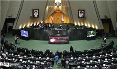 کشورهای اسلامی روابط با رژیم صهیونیستی را قطع کنند
