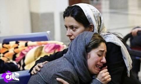 چند نکته درباره حادثه تلخ نفتکش ایرانی/ چرا با مردم شفاف نیستیم؟/ ما همه در حال اجرا در «نمایش امید» بودیم