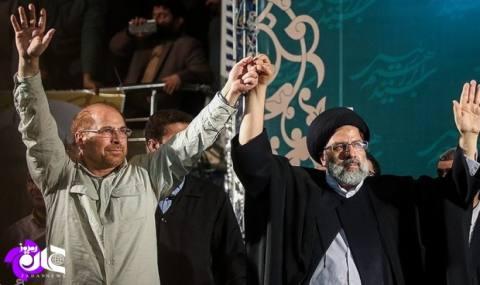 نقش دو نامزد انقلابی انتخابات ۹۶ در آینده اصولگرایی