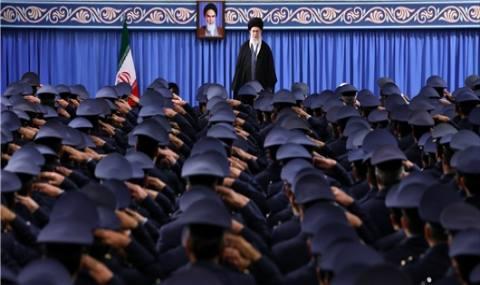 حرف مردم شکایت از فساد و تبعیض است/ ۲۲ بهمن امسال تماشایی خواهد بود